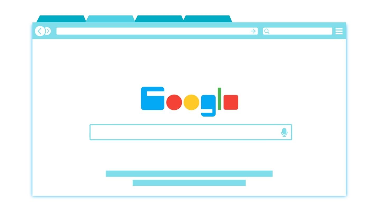 Google Chrome 四大必知小技巧!教你快速復原已關閉分頁、將網頁加入書籤、一鍵叫出 emoji 鍵盤