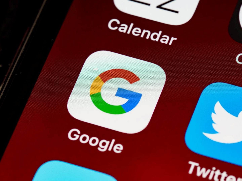 Google 助理備忘錄新功能超實用!將資訊通通儲存在一起 更方便找尋
